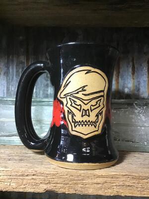 Call Of Duty Mug