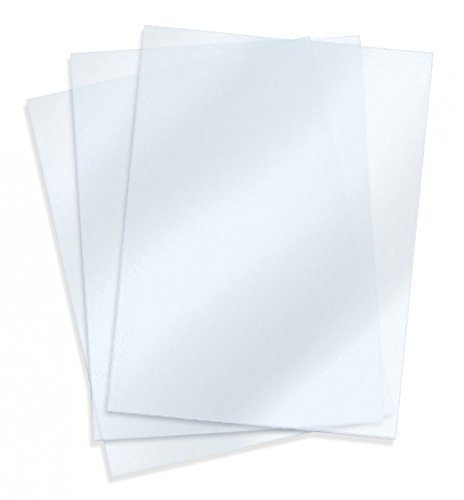 Replacement Overlay for Snapper / Snappa / Clippa Frames - Generic