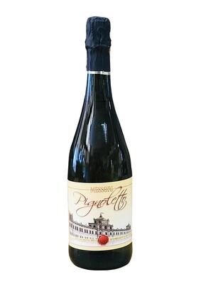 Pignoletto D.O.P. - 0,75 lt