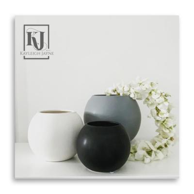 Tulip Medium Vase