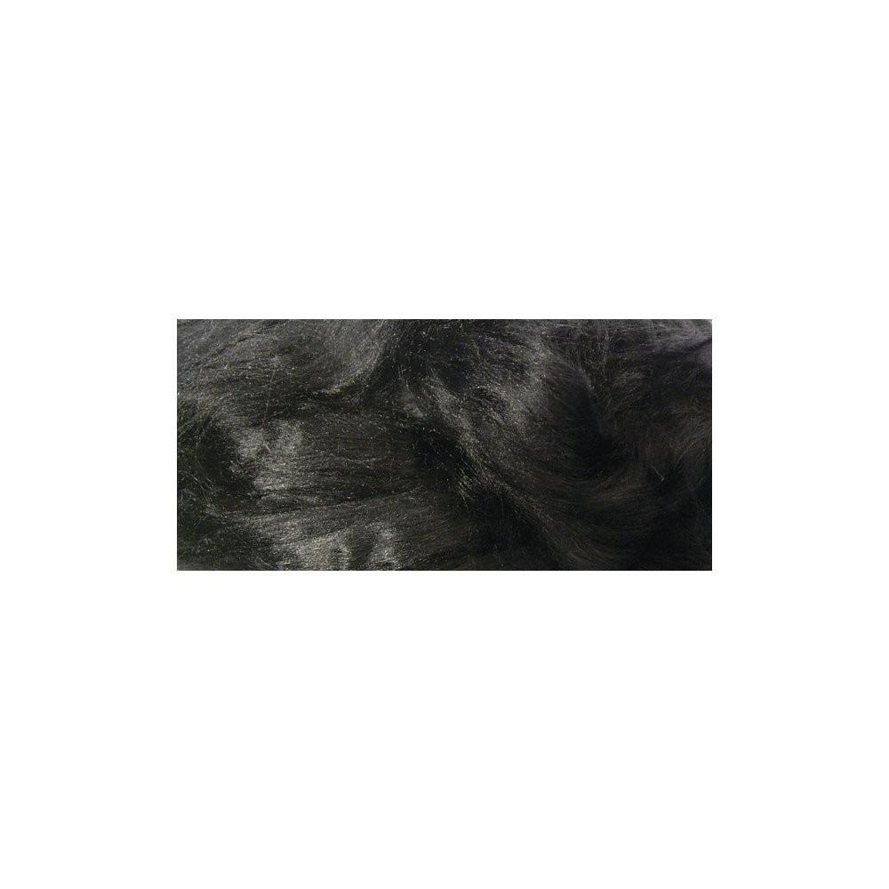 Шелковые волокна Mulberry 10г