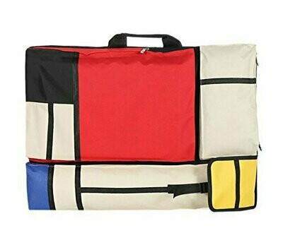 Рюкзак художника А2