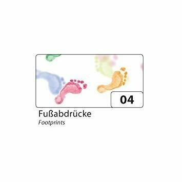 Картон декоративный Folia 270 г, 50x70см