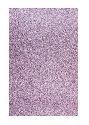 Бумага 30*30 RAYHER фиолетовый с блестками 1шт 200гр