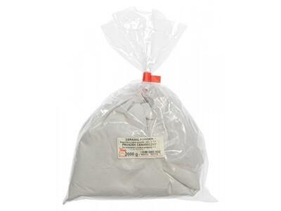 Керамический порошок Renesans, 2 кг