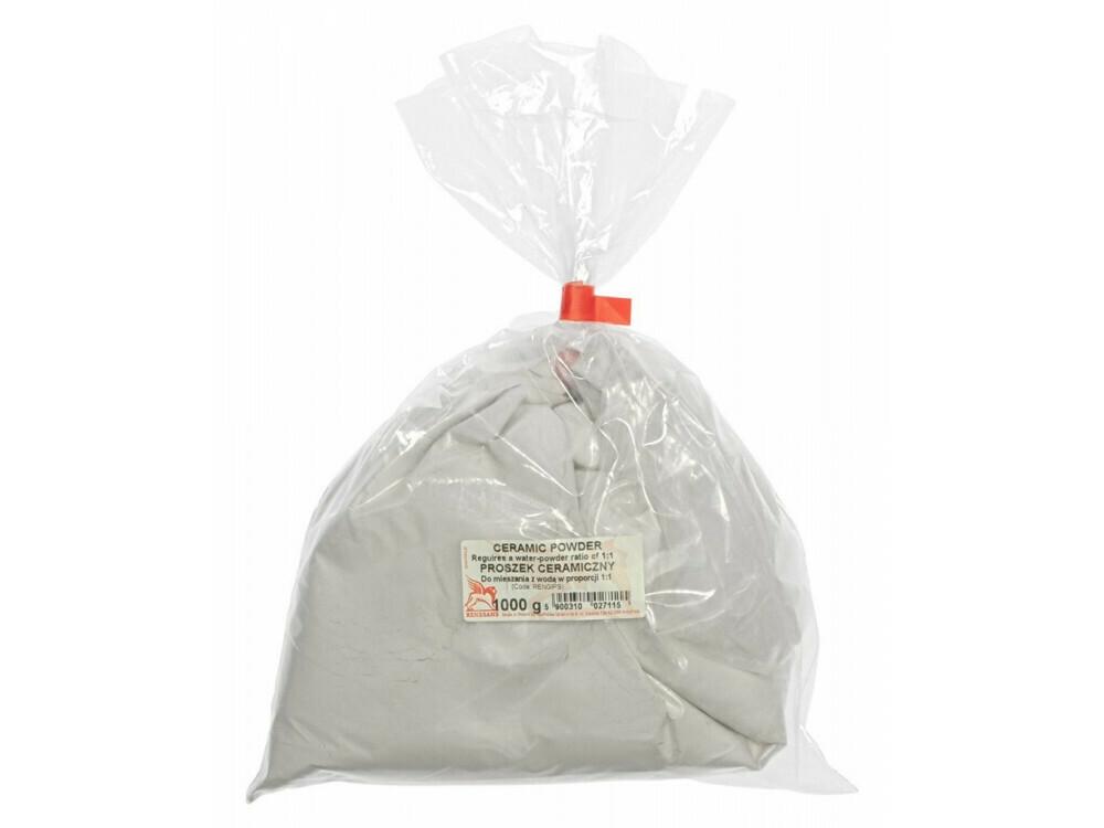 Pudra ceramică Renesans, 1 kg
