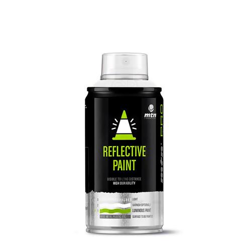 Vopsea reflectorizantă MTN PRO 150 ml