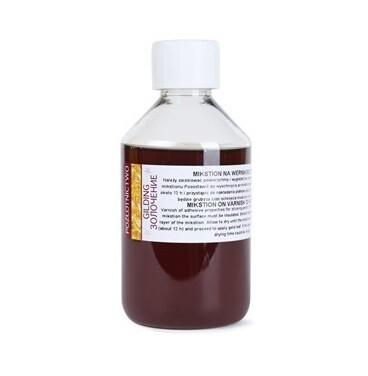 Микстион лаковый Renesnas (12-х часовой) 250мл