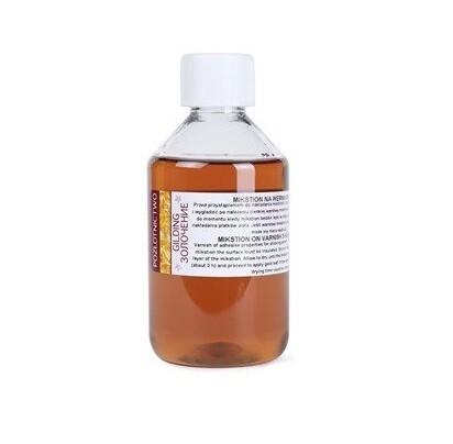 Микстион лаковый Renesnas (3-х часовой) 250мл