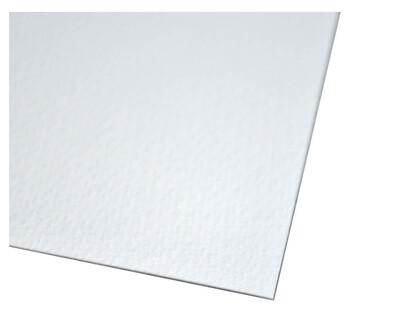 Акварельная бумага Bee Paper 56*76 см, 200 гр, 100% хлопок, cold pressed