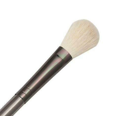 Кисть из белого волоса козы Oval Mop, Zen Royal&Langnickel