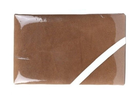Подушка для золочения потали 28*18 см