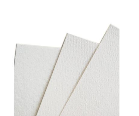 Акварельная бумага Renesans 78x109см, 300 гр/м
