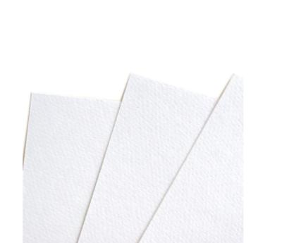 Акварельная бумага Renesans 77x54 см, 190 гр/м