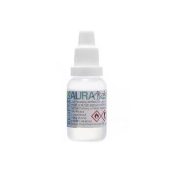 Блендер -медиум для спиртовых чернил Aura Renesans, 15ml