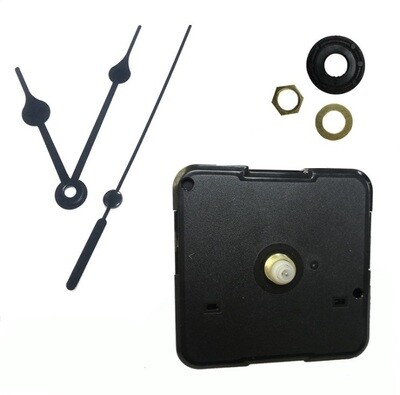 Механизм для часов