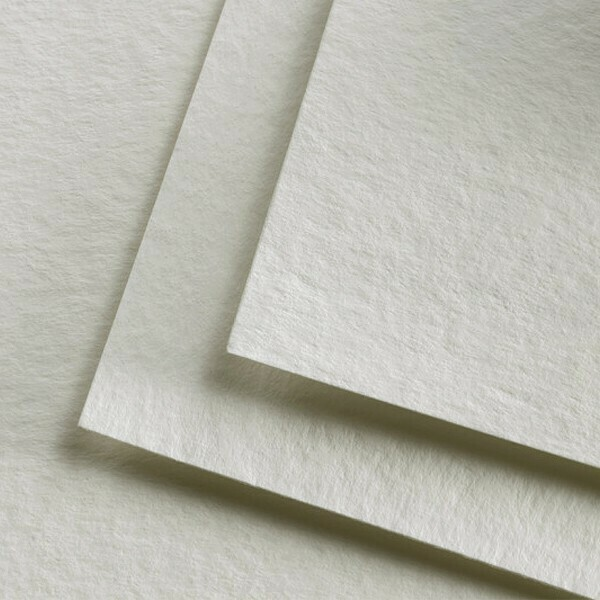 Бумага для акварели Fabriano Watercolour Studio Torchon, 270г/м2, лист 50x70см