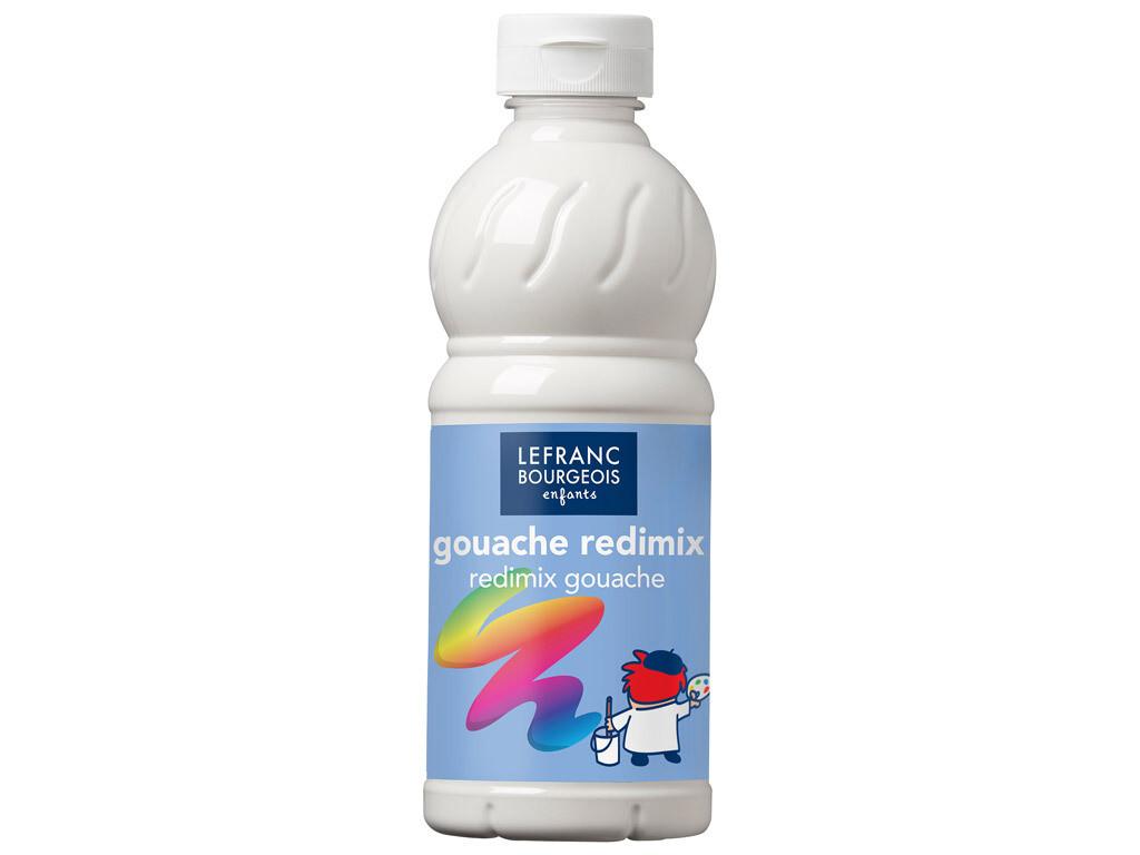 Guașă Redimix 500ml