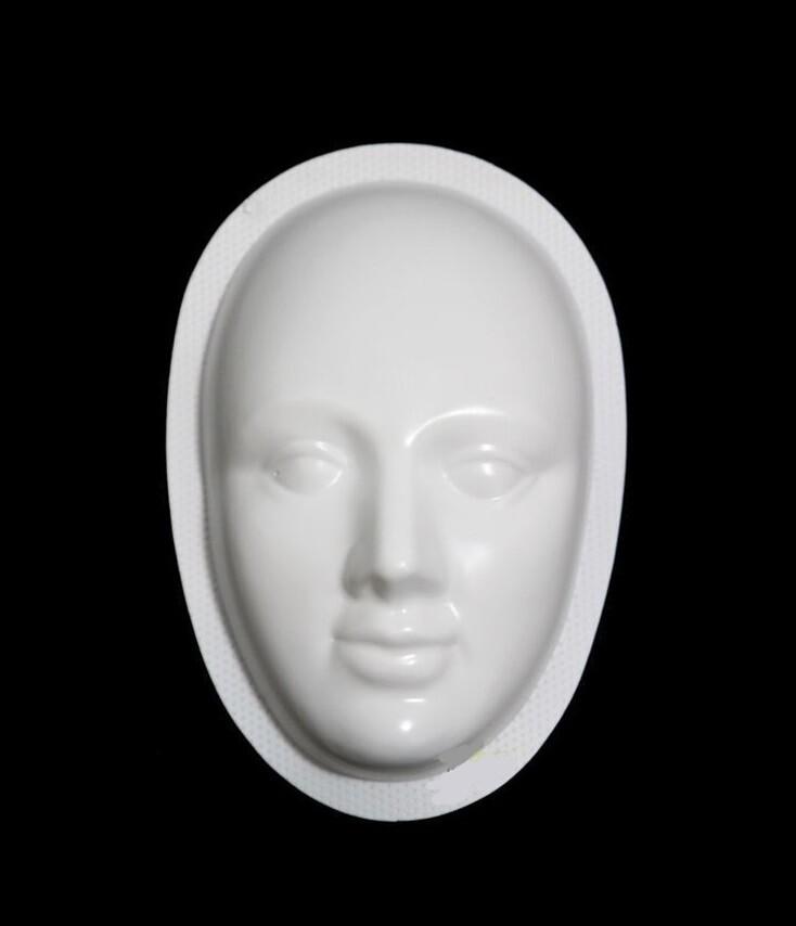Форма для слепков Renesans 14*20см