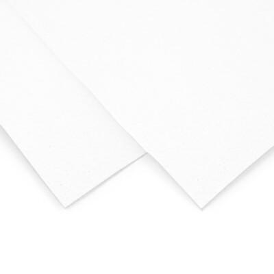 Синтетическая бумага Aura 300гр, 72х102 cм