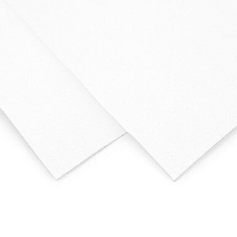 Синтетическая бумага Aura 170гр, 72x51 cм