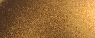 Восковое золото Lefranc&bourgeois 30ml