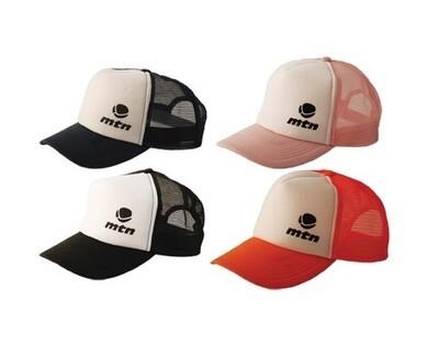 Кепка MTN Trucker Hat