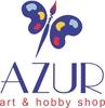 AZUR ART