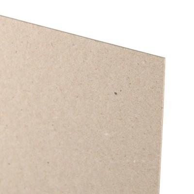 Картон RENESANS 50*70 (3mm)
