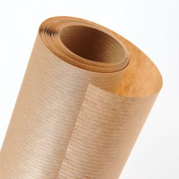 Бумага в рулоне Canson Крафт 1*10м, 65гр