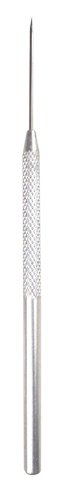 Инструмент (шило) Royal Metal handle needle tool