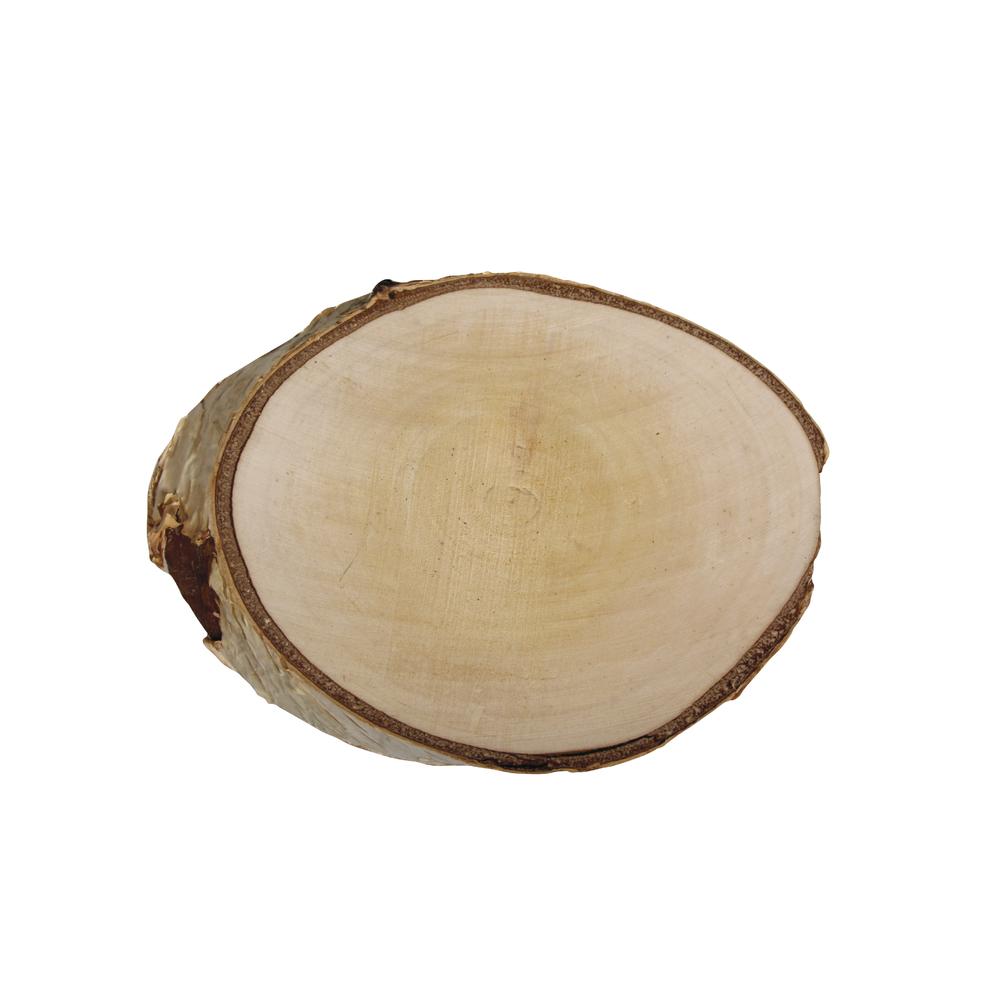 Деревянные фигурки 15-17см