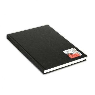 Caiet de schite Canson Art Book A4