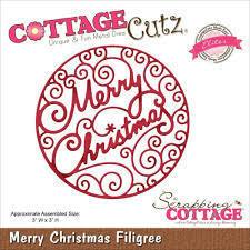Нож Cottage Cutz