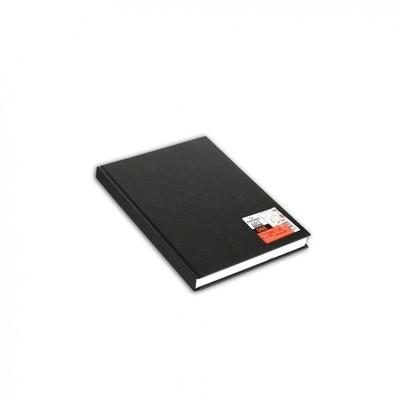 Блокнот Canson Art Book A6 100 листов