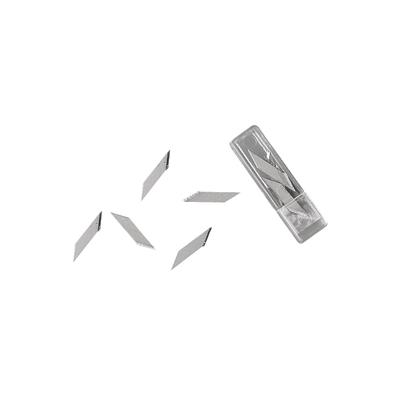 Набор лезвий для ножа для точной резки Ferrario