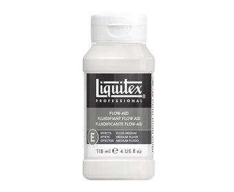 Гель flow-aid liquitex Lefranc Bourgeois 237 мл