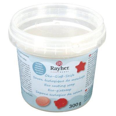 Основа для мыла Rayher 300гр