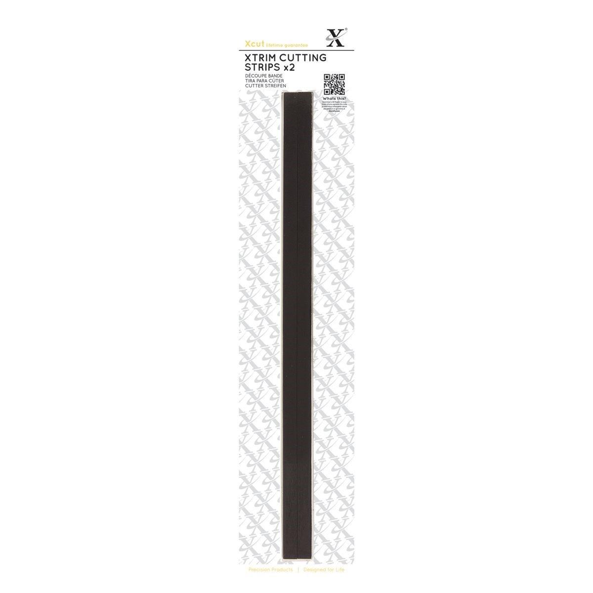 Заменяемая рабочая поверхность для триммера 13 Xtrim Lite (2шт)