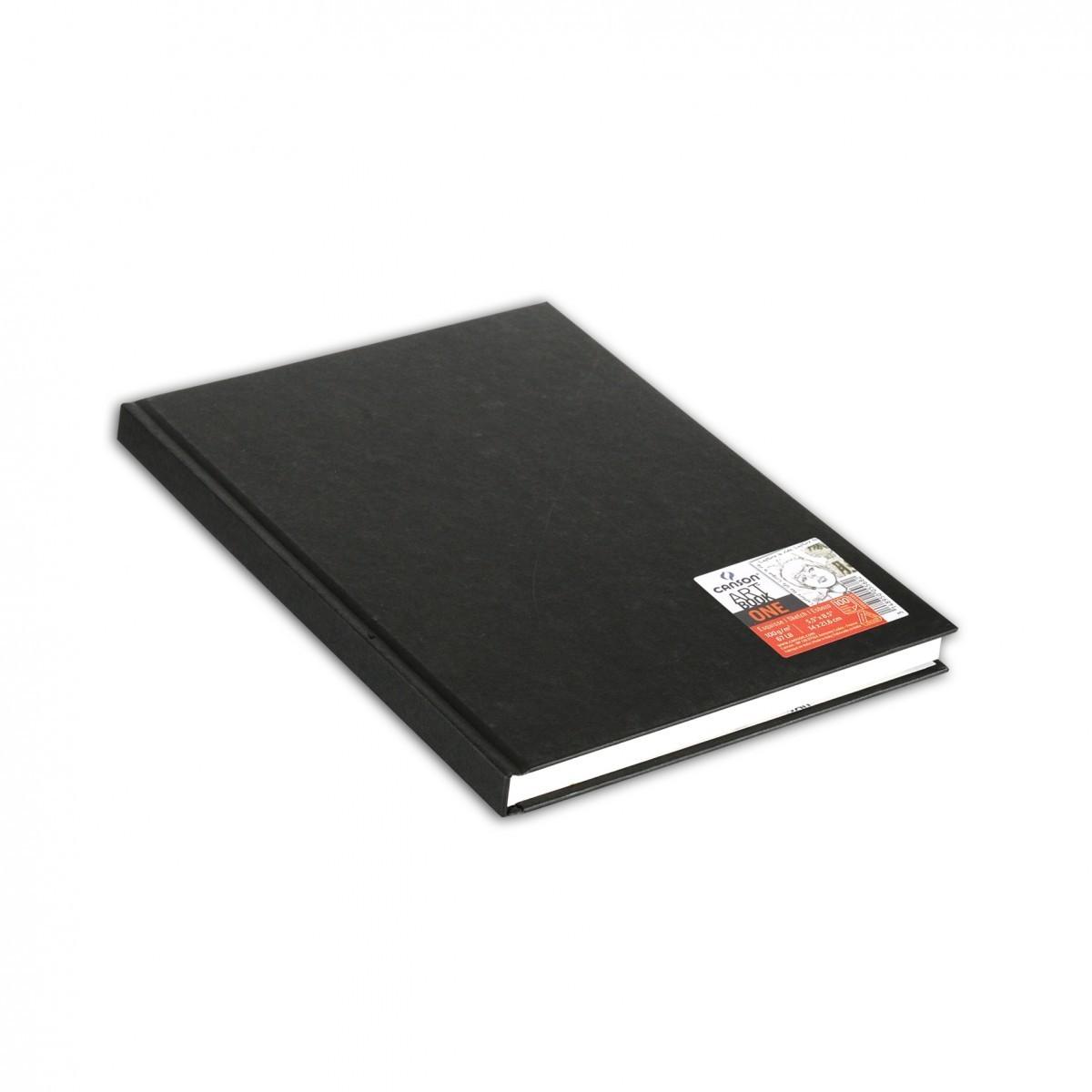 Caiet de schite Canson Art Book A5