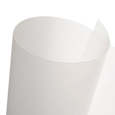 Пластик Canson для декорирования 50*70 (455г)