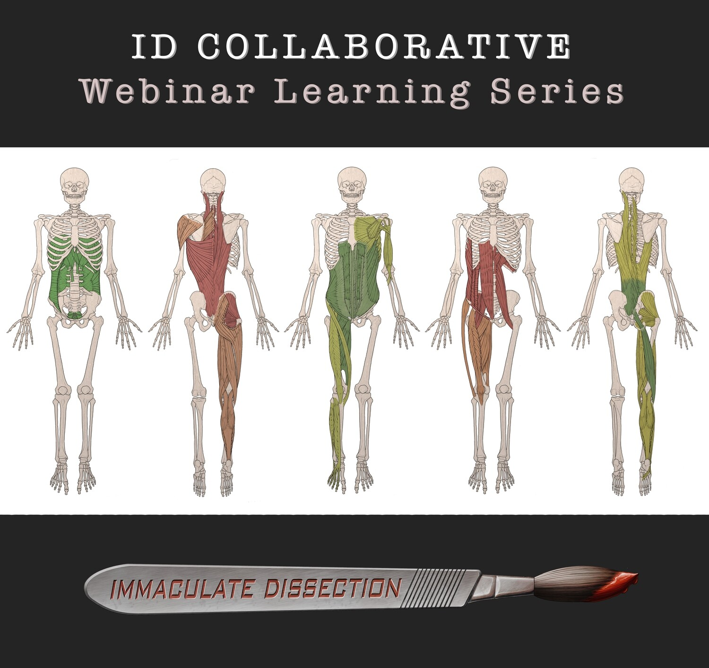 ID Collaborative Annual Membership