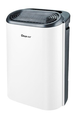 EMENDARI Z12A 12L home air dehumidifier