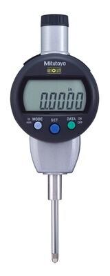 Mitutoyo 543-471B Digimatic Indicator 25.4mm x 0.001mm (Inch/Metric)