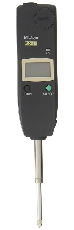 Mitutoyo 575-121 Digimatic Indicator 25.4mm x 0.01mm (Metric)