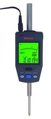 Mitutoyo 543-561 Digimatic Indicator 30.4mm x 0.001mm (Metric)