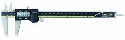 Mitutoyo 500-197-30 Digimatic Caliper 200mm x 0.01mm (Inch/Metric)