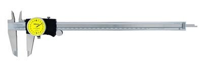 Mitutoyo 505-745 Dial Caliper 300mm x 0.02mm