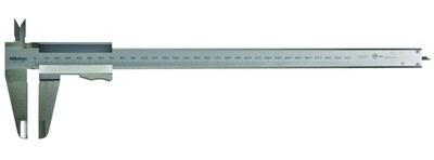 Mitutoyo 531-103 Vernier Caliper 300mm x 0.05mm (Thumb Clamp)