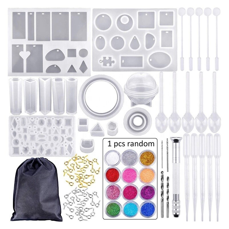 Jewelry making kit - standard